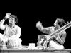 Rasa Festival with Bickram Ghosh