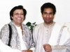 Stanford University Concert with Pandit Swapan Choudhuri